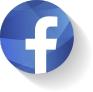 facebook, amicale pompiers, trail, blangy le château, pays d'auge
