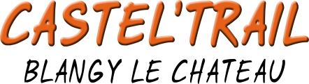 Castel Trail
