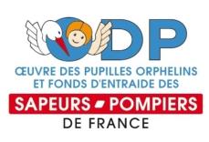 oeuvre pupilles orphelins sapeurs pompiers