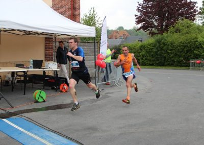 castel-trail-blangy-2019-arrivee-07