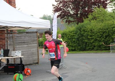 castel-trail-blangy-2019-arrivee-08