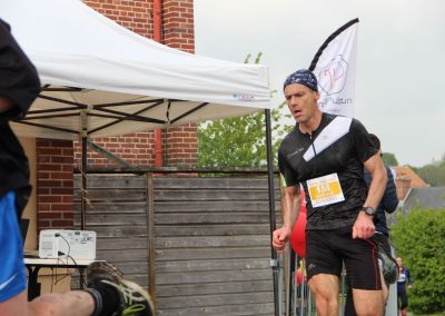 castel-trail-blangy-2019-arrivee-100
