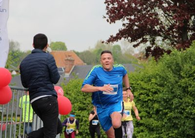 castel-trail-blangy-2019-arrivee-107