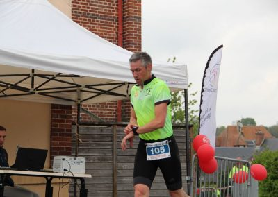 castel-trail-blangy-2019-arrivee-11