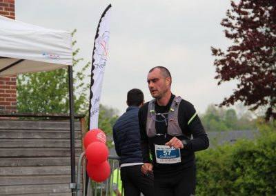 castel-trail-blangy-2019-arrivee-113