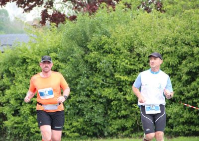 castel-trail-blangy-2019-arrivee-121