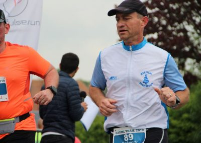 castel-trail-blangy-2019-arrivee-122