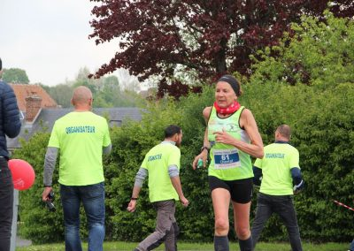 castel-trail-blangy-2019-arrivee-125