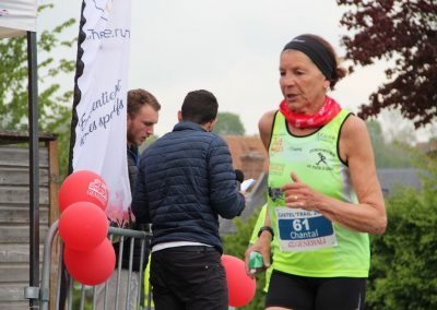 castel-trail-blangy-2019-arrivee-126
