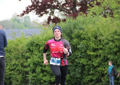 castel-trail-blangy-2019-arrivee-134