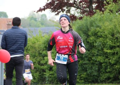 castel-trail-blangy-2019-arrivee-135