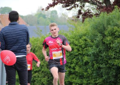 castel-trail-blangy-2019-arrivee-140