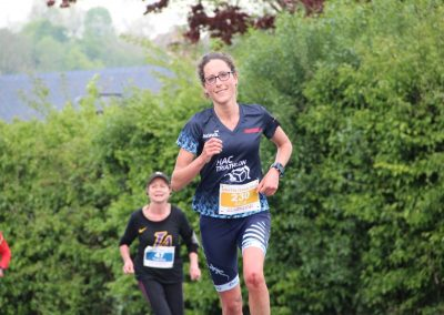 castel-trail-blangy-2019-arrivee-144