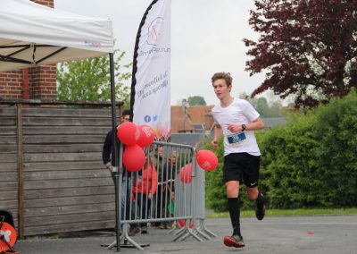 castel-trail-blangy-2019-arrivee-15