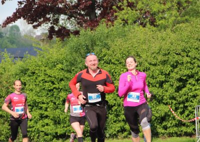 castel-trail-blangy-2019-arrivee-151