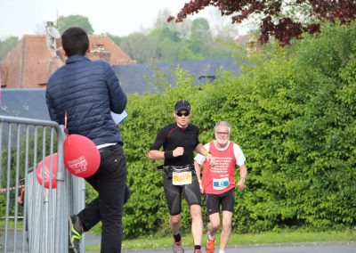 castel-trail-blangy-2019-arrivee-167