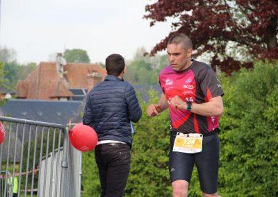 castel-trail-blangy-2019-arrivee-172