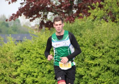 castel-trail-blangy-2019-arrivee-173