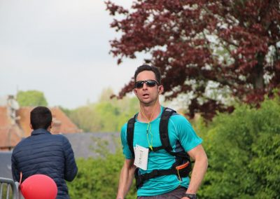 castel-trail-blangy-2019-arrivee-178