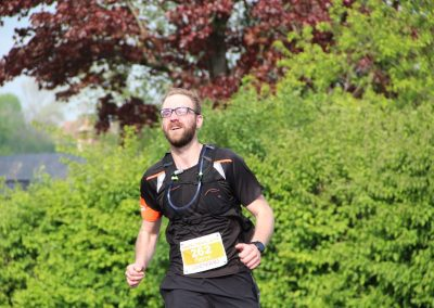 castel-trail-blangy-2019-arrivee-181