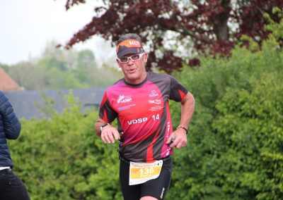 castel-trail-blangy-2019-arrivee-185