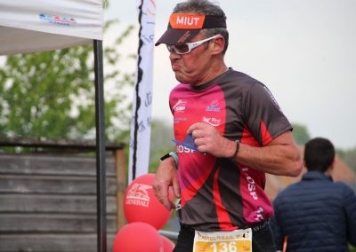 castel-trail-blangy-2019-arrivee-186