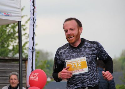 castel-trail-blangy-2019-arrivee-188