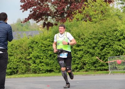 castel-trail-blangy-2019-arrivee-19