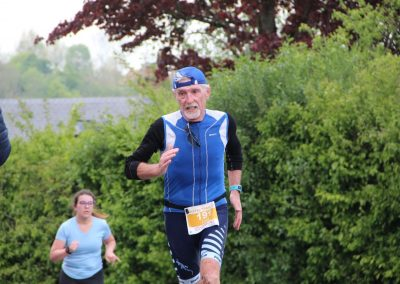 castel-trail-blangy-2019-arrivee-198