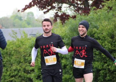 castel-trail-blangy-2019-arrivee-207