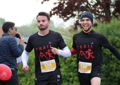 castel-trail-blangy-2019-arrivee-208