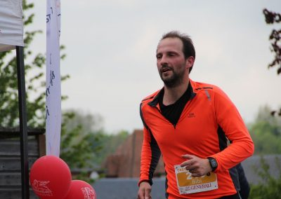 castel-trail-blangy-2019-arrivee-209
