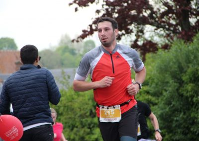 castel-trail-blangy-2019-arrivee-210