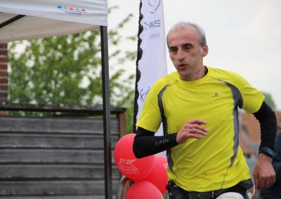 castel-trail-blangy-2019-arrivee-215