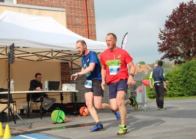 castel-trail-blangy-2019-arrivee-22