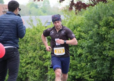 castel-trail-blangy-2019-arrivee-220