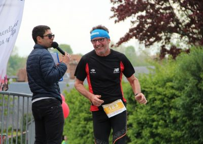 castel-trail-blangy-2019-arrivee-225