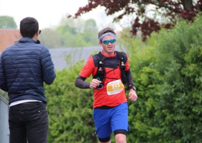 castel-trail-blangy-2019-arrivee-228