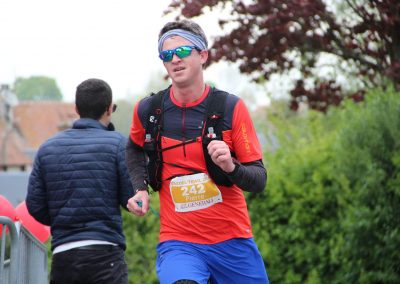 castel-trail-blangy-2019-arrivee-229