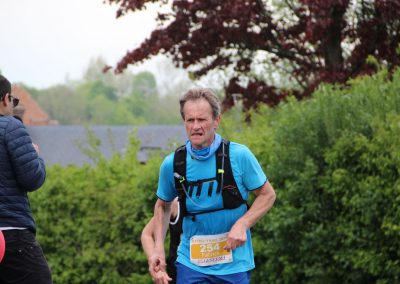 castel-trail-blangy-2019-arrivee-230