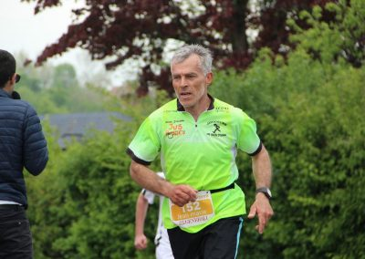 castel-trail-blangy-2019-arrivee-233