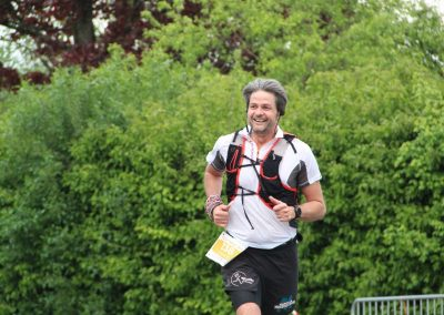 castel-trail-blangy-2019-arrivee-238