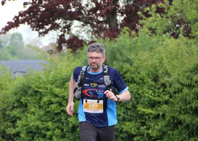 castel-trail-blangy-2019-arrivee-248