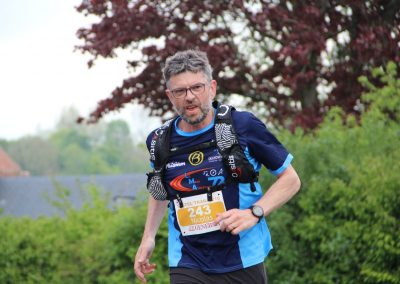 castel-trail-blangy-2019-arrivee-249