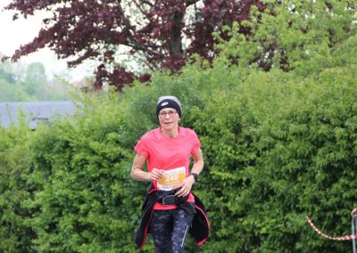 castel-trail-blangy-2019-arrivee-251