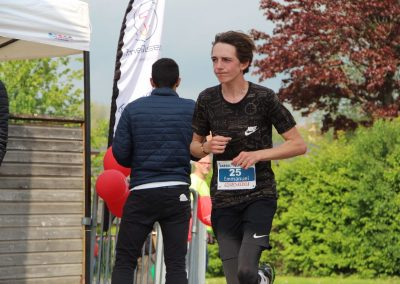 castel-trail-blangy-2019-arrivee-26