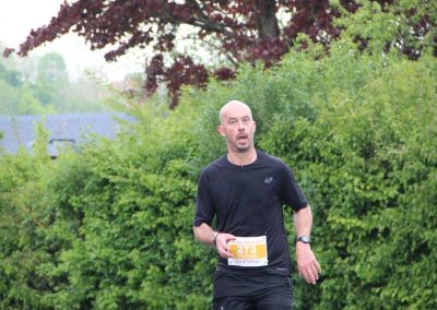 castel-trail-blangy-2019-arrivee-264