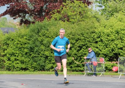 castel-trail-blangy-2019-arrivee-27