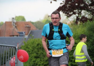 castel-trail-blangy-2019-arrivee-275