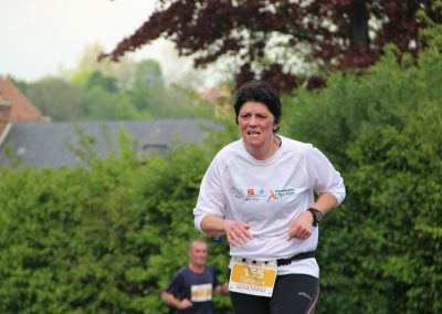 castel-trail-blangy-2019-arrivee-276